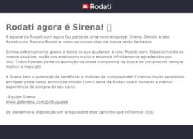 rodati.com.br