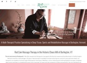 rodcainmassage.com