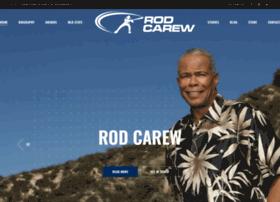rodcarew.com