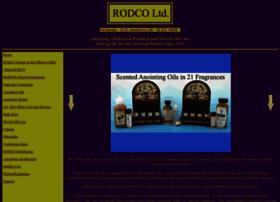rodco-ltd.com