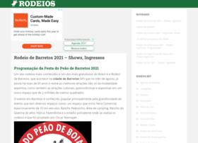rodeios.net