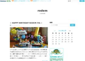 rodem2.a-thera.jp