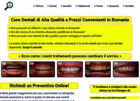rodentista.com