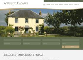 roderickthomas.co.uk