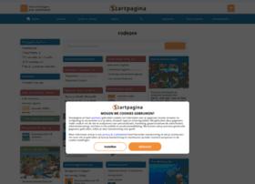 rodezee.pagina.nl