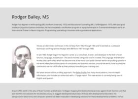 rodgerbailey.com