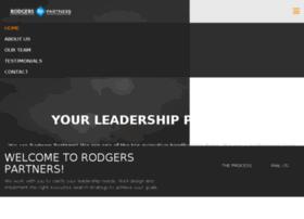 rodgerspartners.com