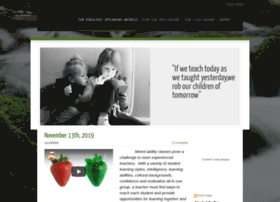 rodicaaculov.weebly.com