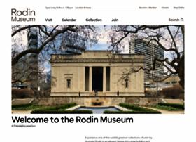 rodinmuseum.org