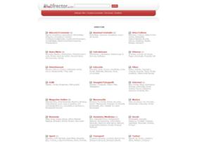 rodirector.com