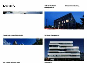 rodis.pl