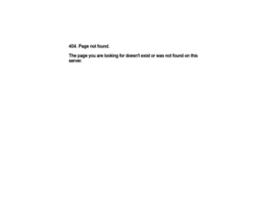 rodmasterusa.com