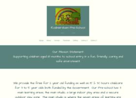 rodmershampreschool.co.uk