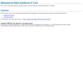 rodmickiewicza.cal24.pl