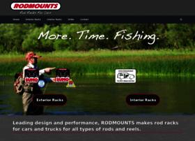 rodmounts.com