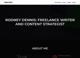 rodney-dennis.com