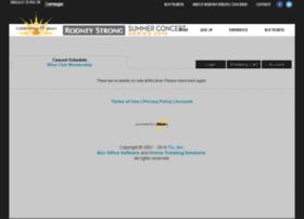 rodneystrongconcerts.tix.com
