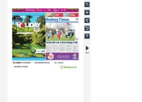 rodneytimes.realviewdigital.com