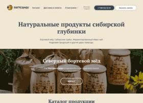 rodnoe-lugovoe.ru