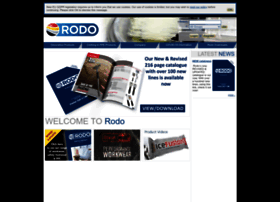 rodo.co.uk