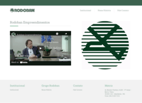 rodoban.com.br