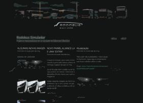 rodobussimulador.wordpress.com