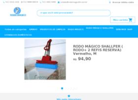 rodomagicoembh.com.br