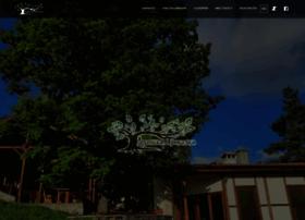 rodopskaprikazka.com