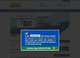 rodosol.com.br