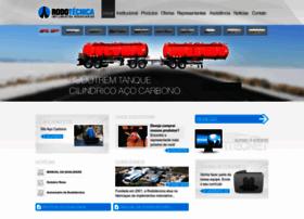 rodotecnica.com.br