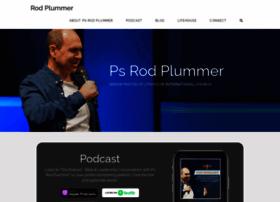 rodplummer.com