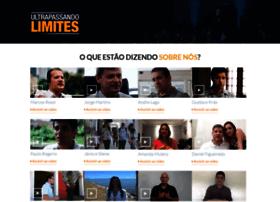 rodrigocardoso.com.br