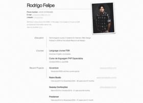 rodrigofelipe.com.br