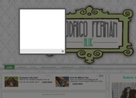 rodrigofernan.com.br