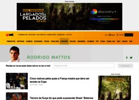 rodrigomattos.blogosfera.uol.com.br