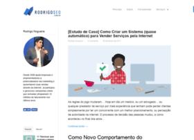 rodrigoseo.com.br