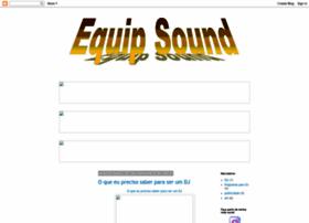 rodrigosound.blogspot.com.br
