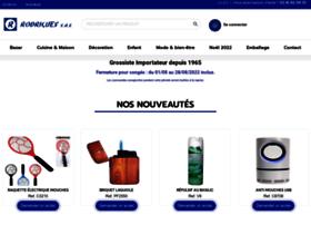 rodrigues-sa.com