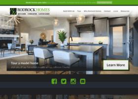 rodrockhomes.com