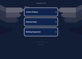 rodsdot.com