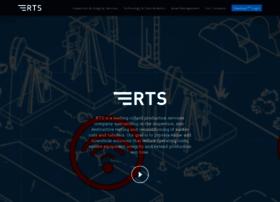rodservices.com