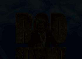 rodstewart.com