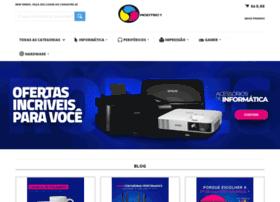 rodtec.com.br