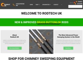 rodtech.co.uk