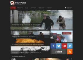 rodypolis.com