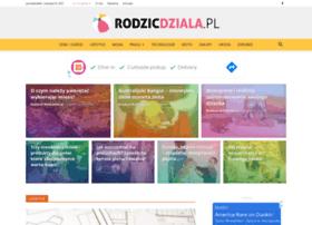 rodzicdziala.pl