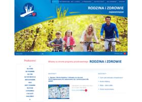 rodzinaizdrowie.pl