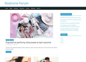 rodzinneforum.pl