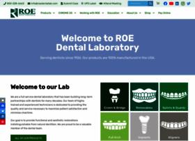 roedentallab.com