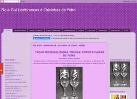 roeguilembrancas.blogspot.com.br